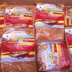 carton épices paella premium