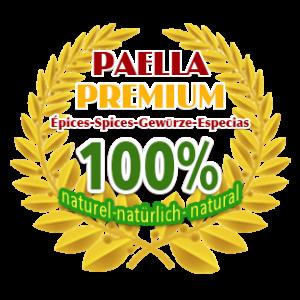 Poêle et réchaud Paella