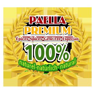 paella_premium_logo.png