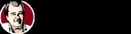 Logo Mes Bons Epices